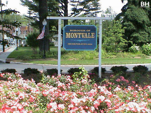 painting contractor in Montvale NJ